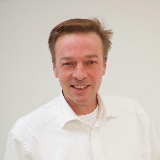 Christoph Rosen