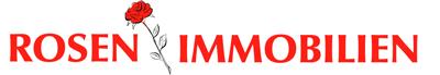 Logo Rosen Immobilien