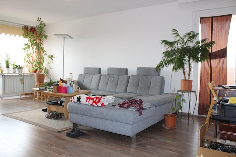 verkauft saarlandstra e 1 solvente mieter rosen immobilien wald michelbach. Black Bedroom Furniture Sets. Home Design Ideas